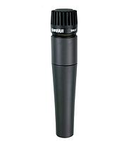 Микрофон SM57-LCE