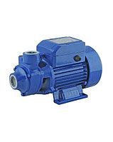 QB 60 UNIPUMP Поверхностный вихревой насос, 370Вт, Hmax-35м, Qmax-30 л/мин, корпус-чугун