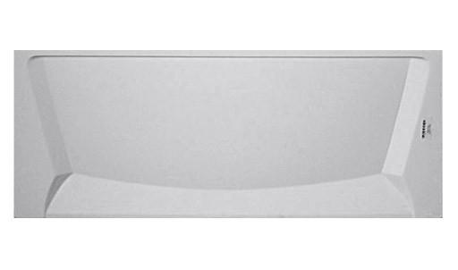 Экран для ванны Тритон Стандарт 140 ЭКО