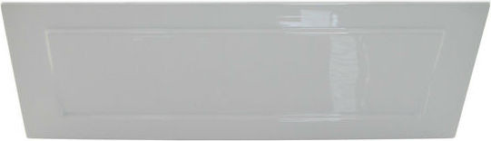Экран для ванны Тритон Александрия 150 Экстра