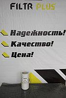 Фильтр топливный  KOMATSU 6003114510