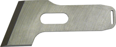 Нож д/фальцгобеля Veritas, 41мм/А2/прав