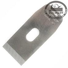 Нож для рубанка кромочного Veritas Iron Edge-Trimming Plane
