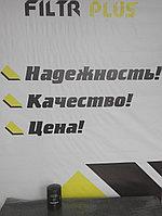 Фильтр топливный  KOMATSU 6003118321