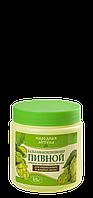 Бальзам-кондиционер Пивной для нормальных и жирных волос