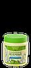 Бальзам-кондиционер Молочный для поврежденных волос