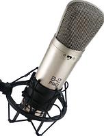 Микрофон Behrinnger B-2 PRO
