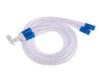 Дыхательные контуры Hamilton Medical для аппаратов искусственной вентиляции легких