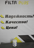 Фильтр-патрон КАМАЗ,МАЗ,ПАЗ осушителя воздуха WABCO 432 410 222 7