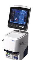Аппарат искусственной вентиляции лёгких Hamilton S1