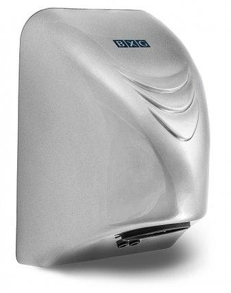 Сушилка для рук BXG-100С, фото 2