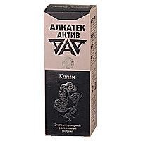 АлкАтекАктив капли (50мл), Алматы