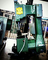 Мешкозашивочная машина Китай