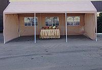 Тент-шатер, 3 х 6, фото 1