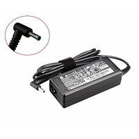 "Адаптер питания для ноутбука ""Adapter Power for Notebook HP 19.5V 2.31A  45W,4.5 * 3.0mm, CT:WCWVT0A1R3WYC2"""