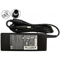 """Адаптер питания для ноутбука """"Adapter Power for Notebook HP 19V 4.7A  90W,7.4 * 5.0mm, CT:597950ALM"""""""