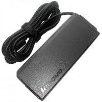"Адаптер питания для ноутбука ""Adapter Power for Notebook Lenovo 19V 4.7A"""