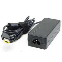 """Адаптер питания для ноутбука """"Adapter Power for Notebook Lenovo 20V 3.25A, M:ADLХ65NDC3A"""""""