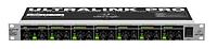 Микшер Behringer Ultralink Pro MX882
