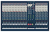 Микшерный пульт Soundcraft LX7ii 24ch