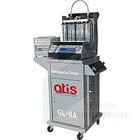 Устройство для чистки инжекторов ATIS GL-6A