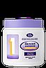 Бальзам-кондиционер № 1 с экстрактом ромашки для всех типов волос