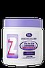 Бальзам-кондиционер № 2 с натуральным витаминным комплексом для сухих и нормальных волос