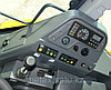 Экскаватор - погрузчик 9.50М DRESSTA, фото 3