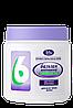 Бальзам-кондиционер № 6 с экстрактом крапивы для всех типов волос