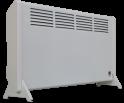 Конвектор ЭВНА-1,5 (кВт)