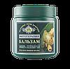 Бальзам «Имбирь и Зеленый чай» для всех типов волос