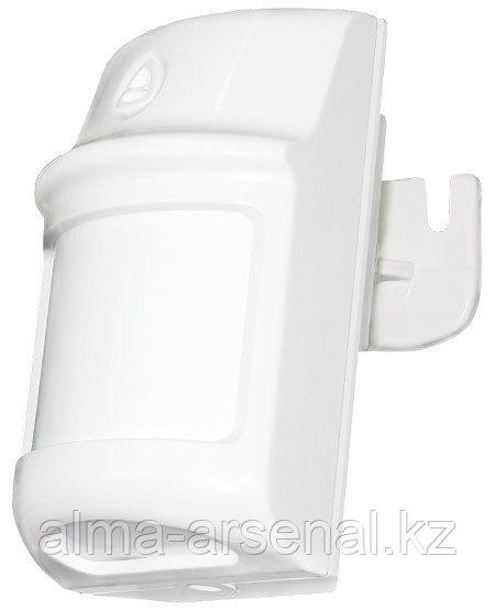 Извещатель охранный объемный оптико-электронный «Рапид 3», вар. 2