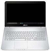 Ноутбук Asus Multimedia N552VW-FI191T
