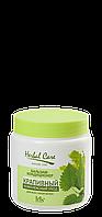 Бальзам-кондиционер «Крапивный» Herbal для всех типов волос