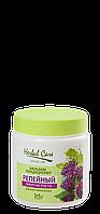Бальзам-кондиционер «Репейный» Herbal для всех типов волос