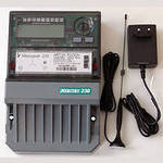 Меркурий 230 АRT-03 PQC(R)SIGDN с GSM - коммуникатором
