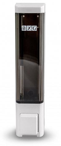 Дозатор жидкого мыла BXG SD-1011, фото 2