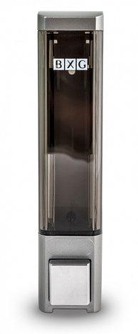 Дозатор жидкого мыла BXG SD-1011C, фото 2