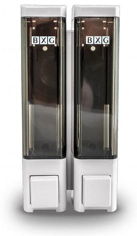 Дозатор жидкого мыла BXG-SD-2011, фото 2