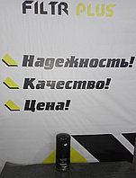 Фильтр топливный  KOMATSU - 6003117111
