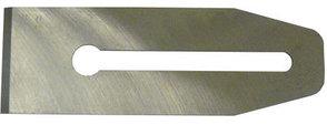 Нож для рубанков Veritas N4.1/2 и N6, 60.33мм/A2