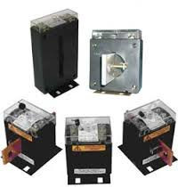 Трансформатор тока Т-0,66 (600/5)