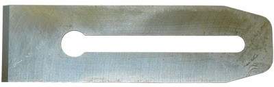 Нож для рубанков Veritas N4 и N5.1/4W, А2/51мм/25°