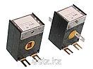 Трансформатор тока Т-0,66 (1500/5), фото 3