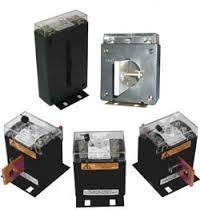 Трансформатор тока Т-0,66 (2000/5)