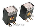 Трансформатор тока Т-0,66 (2000/5), фото 3