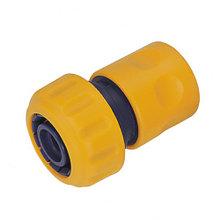 Коннектор стандартный DY8029