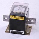 Трансформатор тока Т-0,66 (2000/5), фото 5