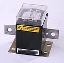 Трансформатор тока Т-0,66 (4000/5), фото 5