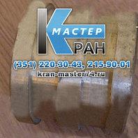 Поршень БКМ-512.05.19.015 (диаметр 80 мм.)